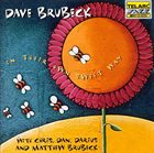 DAVE BRUBECK In Their Own Sweet Way album cover