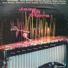 DAVE BRUBECK Jazz All Stars album cover
