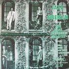 DAVE BRUBECK The Dave Brubeck Quartet : Jazz At Oberlin album cover