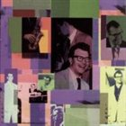 DAVE BRUBECK Jazz Collection album cover