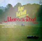 DAVE DAFFODIL (JOSEF NIESSEN) Music On The Road Vol. 3 album cover
