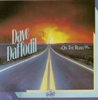 DAVE DAFFODIL (JOSEF NIESSEN) On The Road '88 album cover