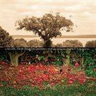 DAVE DOUGLAS Be Still album cover