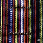 DAVE DOUGLAS Convergence album cover