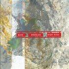 DAVE DOUGLAS High Risk album cover