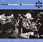 DAVE DOUGLAS Moonshine album cover