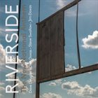 DAVE DOUGLAS Riverside : The New National Anthem album cover
