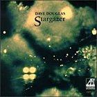 DAVE DOUGLAS Stargazer album cover