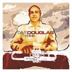 DAVE DOUGLAS The Infinite album cover