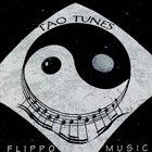 DAVE FLIPPO Tao Tunes album cover