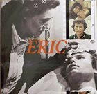 DAVE GRUSIN Eric (Original Soundtrack) album cover