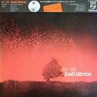 DAVE LIEBMAN First Visit album cover