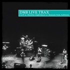 DAVE MATTHEWS BAND 1997-07-06: DMB Live Trax, Volume 17: Shoreline Ampitheatre, Mountain View, California album cover