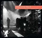 DAVE MATTHEWS BAND 2000-06-26: DMB Live Trax, Volume 16: Riverbend Music Center, Cincinnati, OH, USA album cover