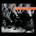 DAVE MATTHEWS BAND DMB Live Trax Vol. 47 album cover