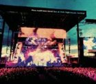 DAVE MATTHEWS BAND Live at Mile High Music Festival album cover