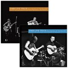 DAVE MATTHEWS BAND Live Trax Vol. 23: 1996.02.19 – Whittemore Center Arena – Durham, NH album cover