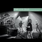DAVE MATTHEWS BAND Live Trax Vol. 45: Susquehanna Bank Center album cover