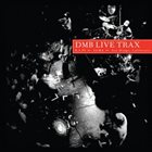 DAVE MATTHEWS BAND LiveTrax Volume 21: 8.4.95 - SOMA - San Diego, California album cover