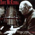 DAVE MCKENNA Easy Street album cover