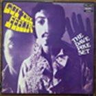 DAVE PIKE Got The Feelin' album cover