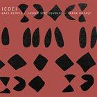 DAVE REMPIS Icoci album cover