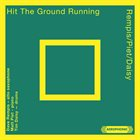 DAVE REMPIS Rempis / Piet / Daisy : Hit The Ground Running album cover