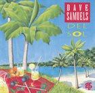 DAVE SAMUELS Del Sol album cover