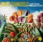 DAVE SAMUELS Natural Selection album cover