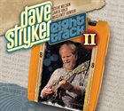 DAVE STRYKER Eight Track II album cover