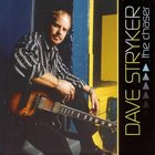 DAVE STRYKER The Chaser album cover