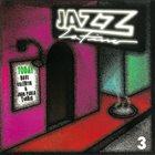 DAVE VALENTIN Dave Valentin & Juan Pablo Torres : Jazz Latino 3 album cover