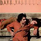 DAVE VALENTIN Pied Piper album cover