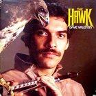 DAVE VALENTIN The Hawk album cover