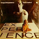 DAVID AXELROD Songs Of Experience album cover