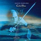 DAVID DARLING Cello Blue album cover