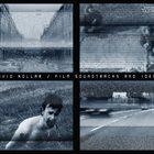 DÁVID KOLLÁR Film Soundtracks And Ideas album cover