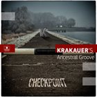 DAVID KRAKAUER Checkpoint album cover