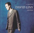 DAVID LINX Encores album cover