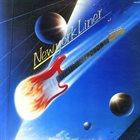 DAVID MATTHEWS New York Liner album cover