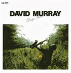 DAVID MURRAY Deep River album cover