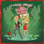 DAVID RICARD Holiday Swingin' album cover