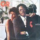 DAVID RUFFIN Gentleman Ruffin album cover