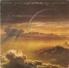DAVID SANCIOUS — Forest Of Feelings album cover