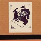 DE BEREN GIEREN EP1 album cover