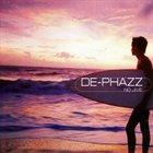 DE-PHAZZ No Jive album cover
