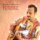 DEAN MAGRAW Foxfire album cover