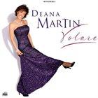 DEANA MARTIN Volare album cover