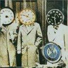 DEDALUS Dedalus album cover