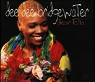 DEE DEE BRIDGEWATER Dear Ella album cover